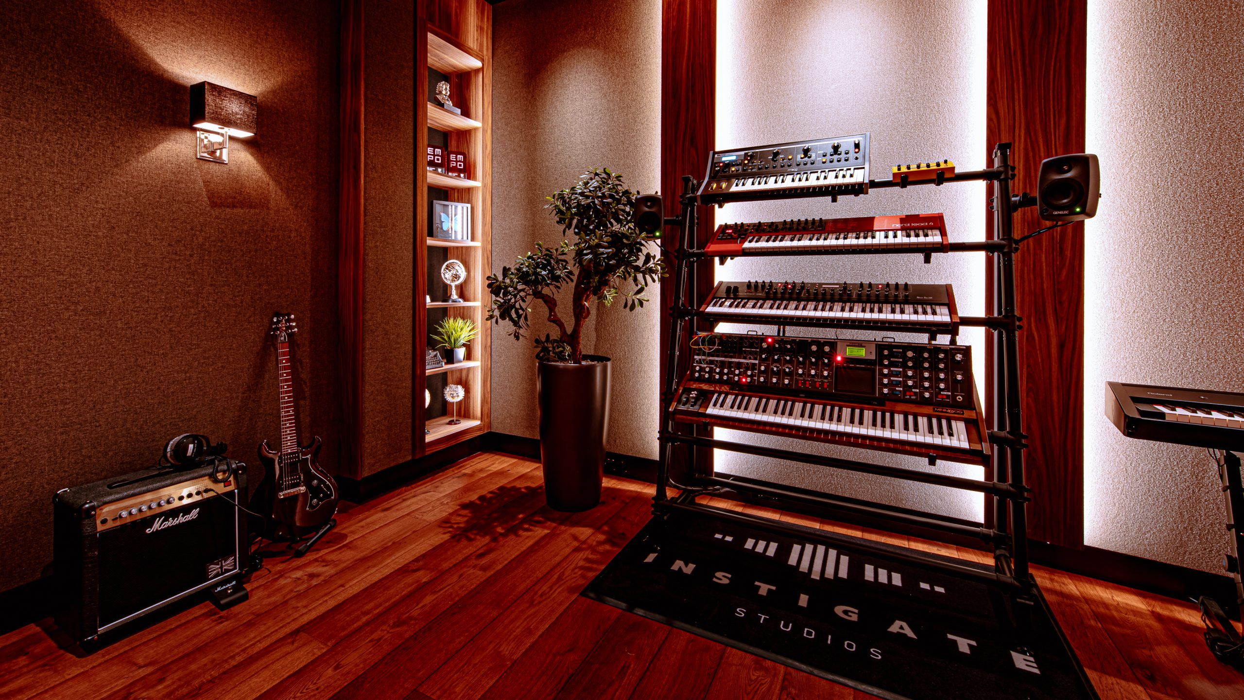 Instigate Studio 1-2